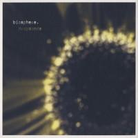 Purchase Biosphere - Dropsonde