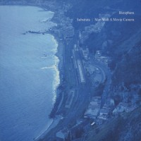 Purchase Biosphere - Substrata² CD2