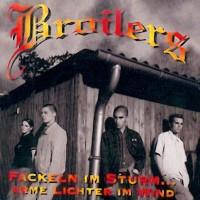 Purchase Broilers - Fackeln Im Sturm...Arme Lichter Im Wind