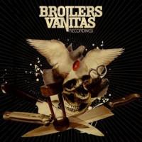 Purchase Broilers - Vanitas