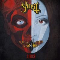Purchase Ghost - Cirice (CDS)