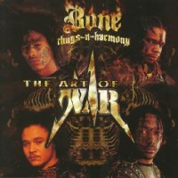 Purchase Bone Thugs-N-Harmony - E 1999 Eternal
