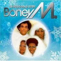 Purchase Boney M - Christmas With Boney M. (Vinyl)