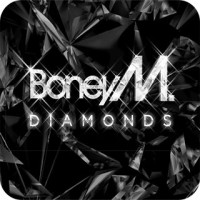 Purchase Boney M - Diamonds (40Th Anniversary Edition) CD3