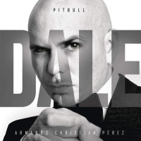 Purchase Pitbull - Dale
