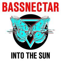 Purchase Bassnectar - Into The Sun CD1