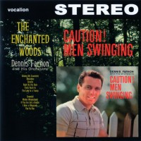 Purchase Dennis Farnon - Men Swinging & The Enchanted Woods