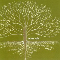 Purchase Serena Ryder - Live In Oz (EP)