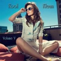 Purchase Konstantin Klashtorni - Kool & Klean: Volume V