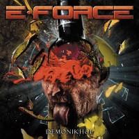 Purchase E-Force - Demonikhol