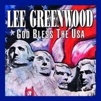 Purchase Lee Greenwood - God Bless The Usa