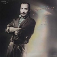 Purchase Lee Greenwood - If Only For One Night