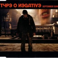 Purchase Type O Negative - Profits Of Doom (CDS)