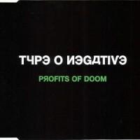 Purchase Type O Negative - September Sun (CDS)
