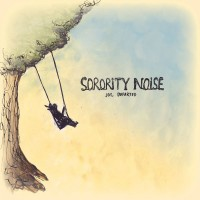 Purchase Sorority Noise - Joy, Departed