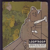Purchase Looptroop - Ambush In The Night (MCD)