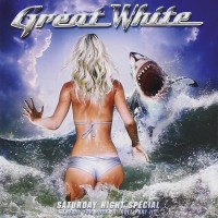 Purchase Great White - Saturday Night Special (Ready For Rock 'n' Roll Part II)