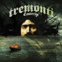 Purchase Tremonti - Cauterize (Deluxe Edition)