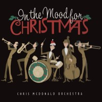 Purchase Chris Mcdonald - In The Mood For Christmas CD2