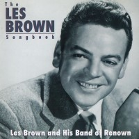 Purchase Les Brown - The Les Brown Songbook (With His Band Of Renown)