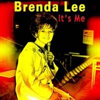 Purchase Brenda Lee - It's Me