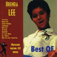 Purchase Brenda Lee - The Best Of