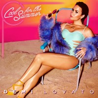 Purchase Demi Lovato - Cool For The Summer (CDS)