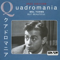 Purchase Mel Torme - But Beautiful CD4