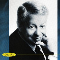 Purchase Mel Torme - The Mel Torme Collection: 1944-1985 CD4