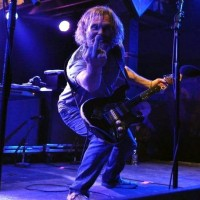 Purchase Anders Osborne - Tipitina's Uptown - New Orleans (Live)