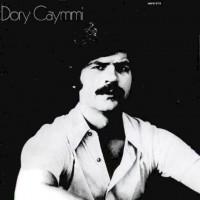 Purchase Dori Caymmi - Dory Caymmi (Vinyl)