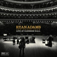 Purchase Ryan Adams - Ten Songs From Carnegie Hall