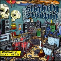 Purchase Slightly Stoopid - Meanwhile... Back In The Lab