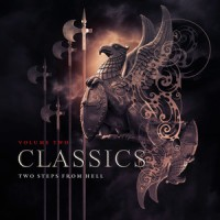 Purchase Two Steps From Hell - Classics Vol. 2