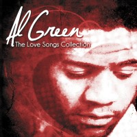 Purchase Al Green - The Love Songs Collection