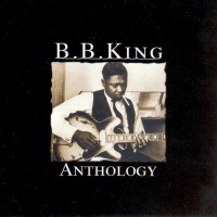 Purchase B.B. King - Anthology CD3