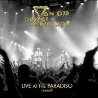 Purchase Van der Graaf Generator - Live At The Paradiso CD2