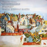 Purchase Samla Mammas Manna - Snorungarnas Symfoni (Vinyl)