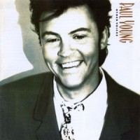 Purchase Paul Young - Other Voices (Deluxe Edition) CD2