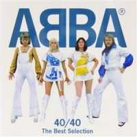 Purchase ABBA - 40/40 The Best Selection CD2