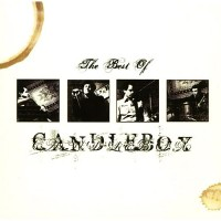 Purchase Candlebox - The Best Of Candlebox