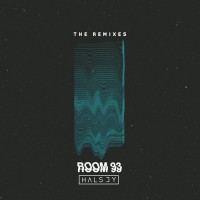 Purchase Halsey - Room 93: The Remixes