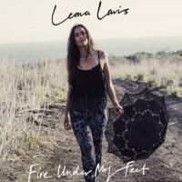 Purchase Leona Lewis - Fire Under My Feet (CDS)