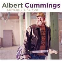 Purchase Albert Cummings - Someone Like You
