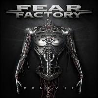 Genexus Fear Factory скачать - картинка 1