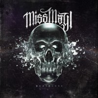 Purchase Miss May I - Deathless