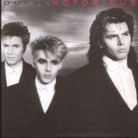 Purchase Duran Duran - Notorious (Limited Remastered Edition) CD2