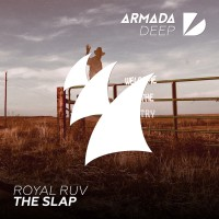 Purchase Royal Ruv - The Slap (CDS)