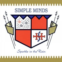 Purchase Simple Minds - Sparkle In The Rain (Deluxe Edition) CD2