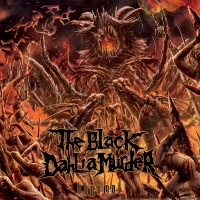 Purchase The Black Dahlia Murder - Vlad, Son Of The Dragon (CDS)